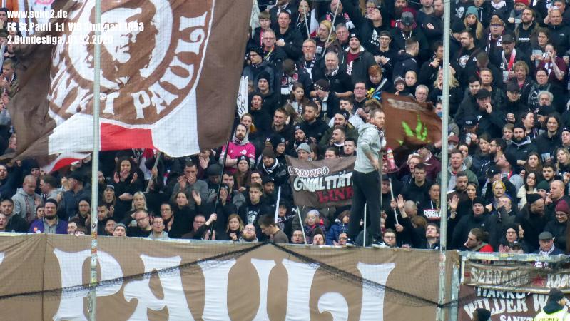 Soke2_200201_FC_St.Pauli_VfB_Stuttgart_1893_P1230251
