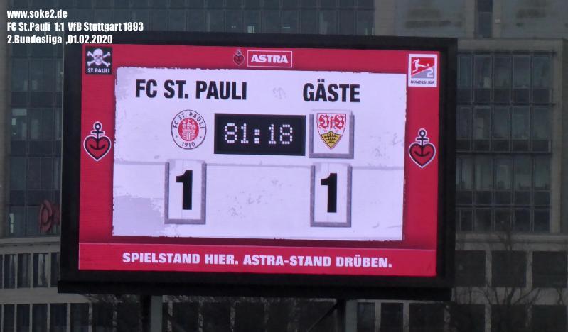 Soke2_200201_FC_St.Pauli_VfB_Stuttgart_1893_P1230257