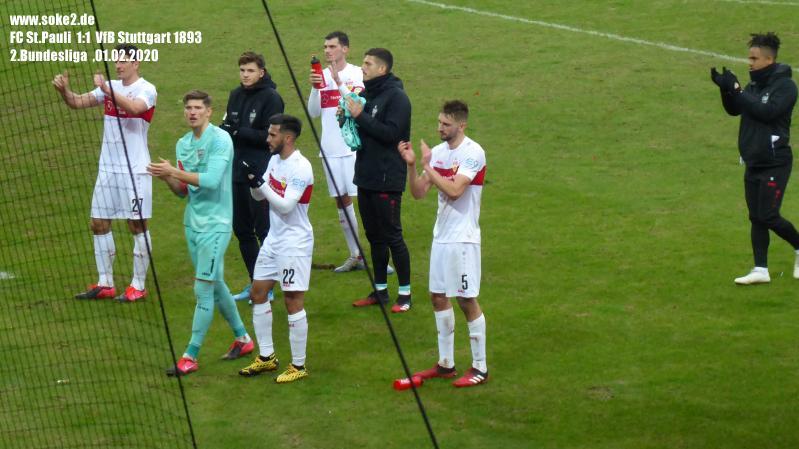 Soke2_200201_FC_St.Pauli_VfB_Stuttgart_1893_P1230276