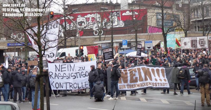 Soke2_200201_FC_St.Pauli_VfB_Stuttgart_1893_P1230286