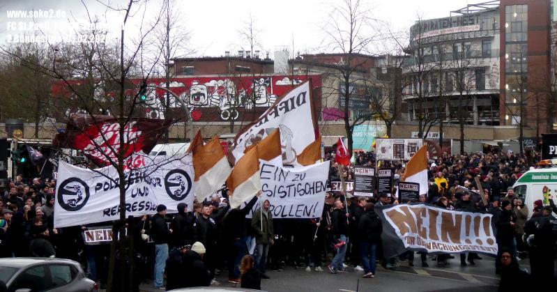 Soke2_200201_FC_St.Pauli_VfB_Stuttgart_1893_P1230289