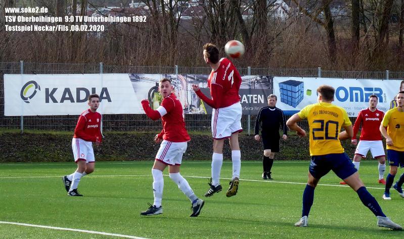 Soke2_200209_TSV_Oberboihingen_TV_Unterboihingen_Testspiel_P1230651