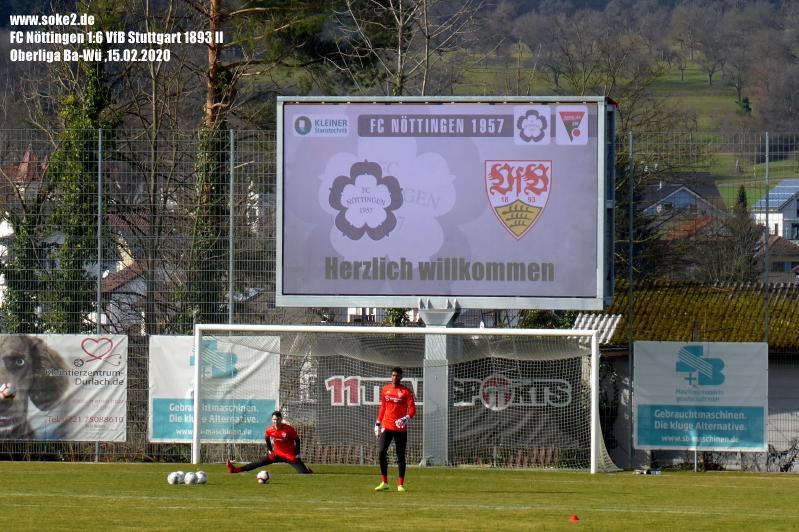 Soke2_200215_FC_Nöttingen_VfB_Stuttgart_U21_P1230798