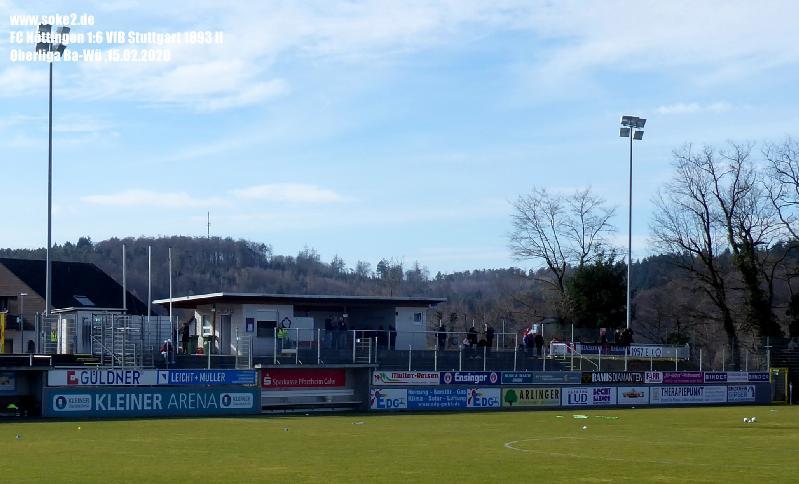 Soke2_200215_FC_Nöttingen_VfB_Stuttgart_U21_P1230800