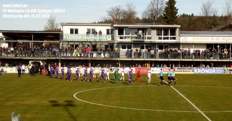 Soke2_200215_FC_Nöttingen_VfB_Stuttgart_U21_P1230807
