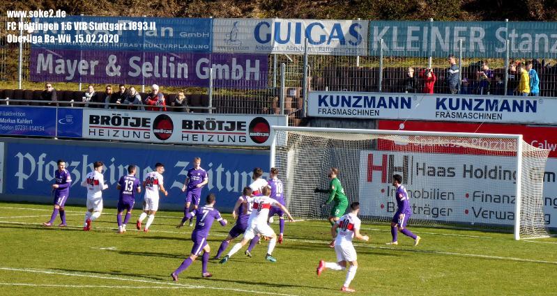 Soke2_200215_FC_Nöttingen_VfB_Stuttgart_U21_P1230824