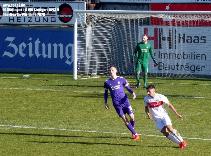 Soke2_200215_FC_Nöttingen_VfB_Stuttgart_U21_P1230830