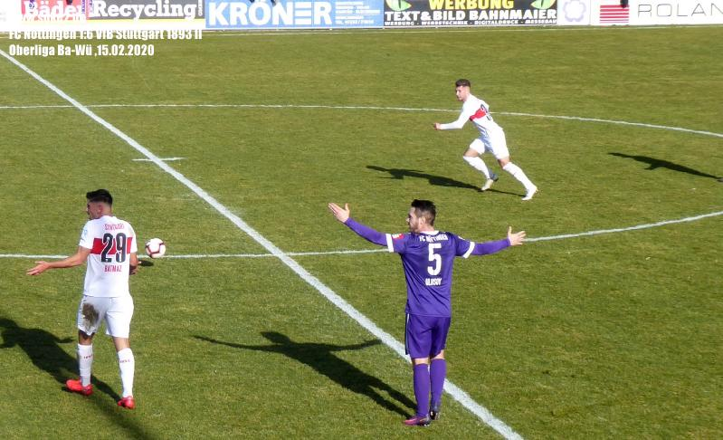 Soke2_200215_FC_Nöttingen_VfB_Stuttgart_U21_P1230832