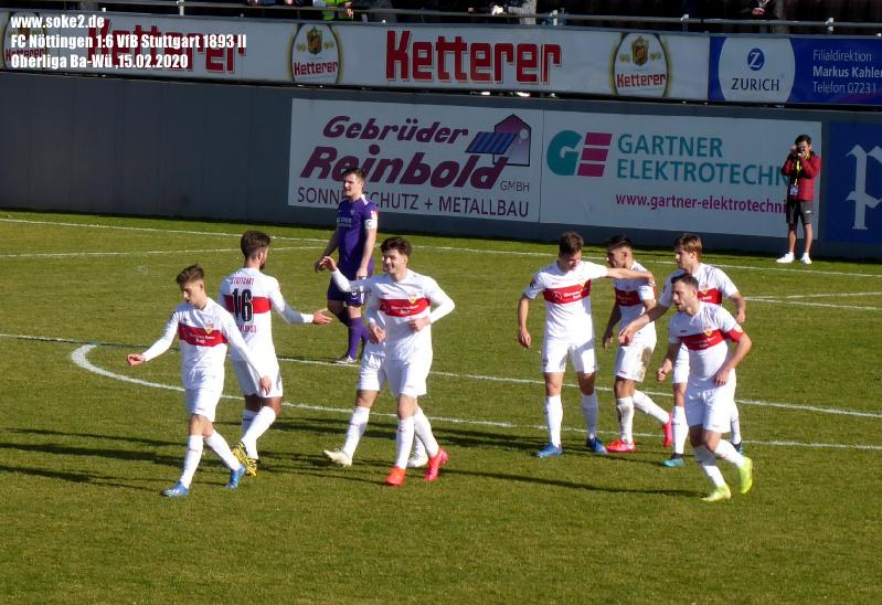 Soke2_200215_FC_Nöttingen_VfB_Stuttgart_U21_P1230839