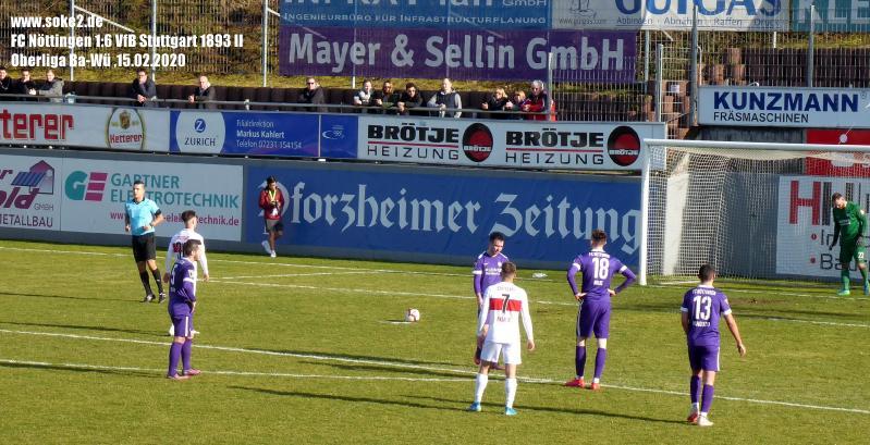 Soke2_200215_FC_Nöttingen_VfB_Stuttgart_U21_P1230845