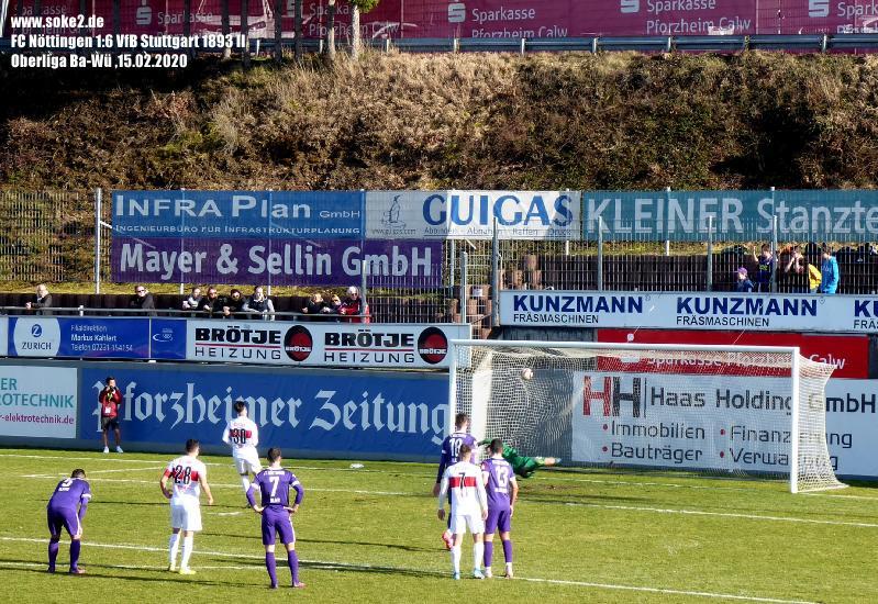 Soke2_200215_FC_Nöttingen_VfB_Stuttgart_U21_P1230855