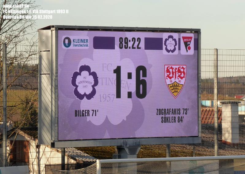 Soke2_200215_FC_Nöttingen_VfB_Stuttgart_U21_P1230871
