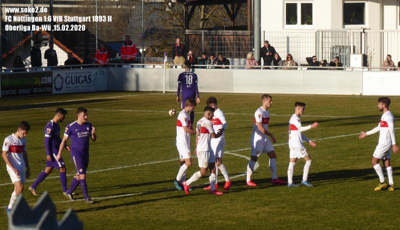 Soke2_200215_FC_Nöttingen_VfB_Stuttgart_U21_P1230872