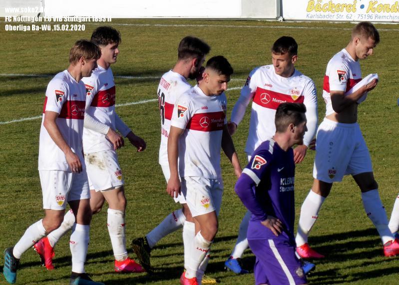 Soke2_200215_FC_Nöttingen_VfB_Stuttgart_U21_P1230877