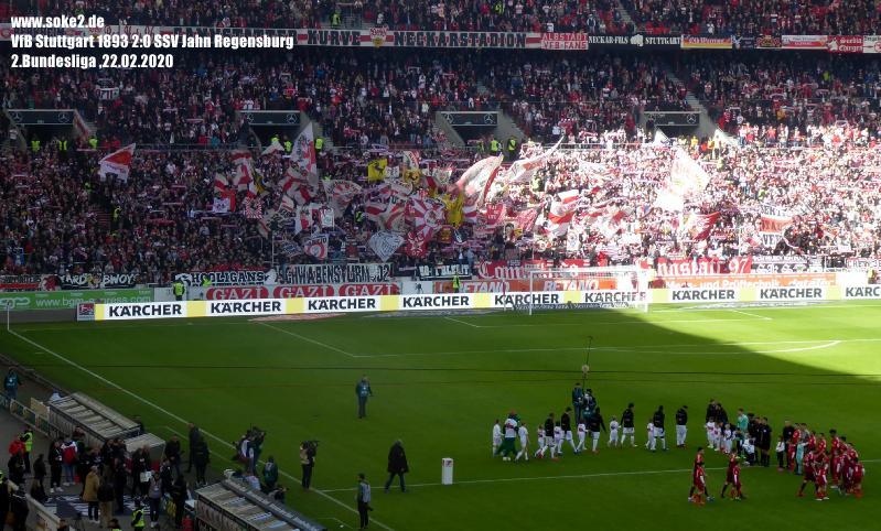 Soke2_200222_VfB_Stuttgart_Jahn_Regensburg_P1240057