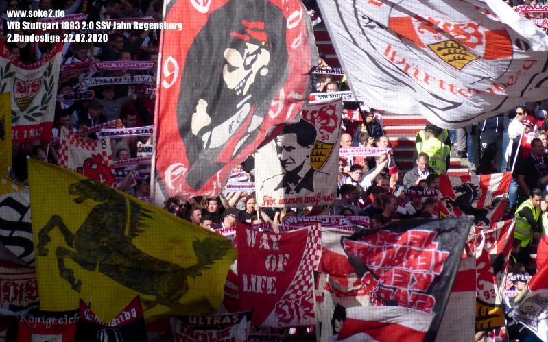 Soke2_200222_VfB_Stuttgart_Jahn_Regensburg_P1240065