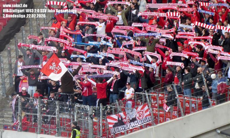 Soke2_200222_VfB_Stuttgart_Jahn_Regensburg_P1240074