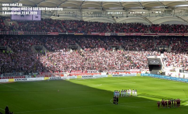 Soke2_200222_VfB_Stuttgart_Jahn_Regensburg_P1240094