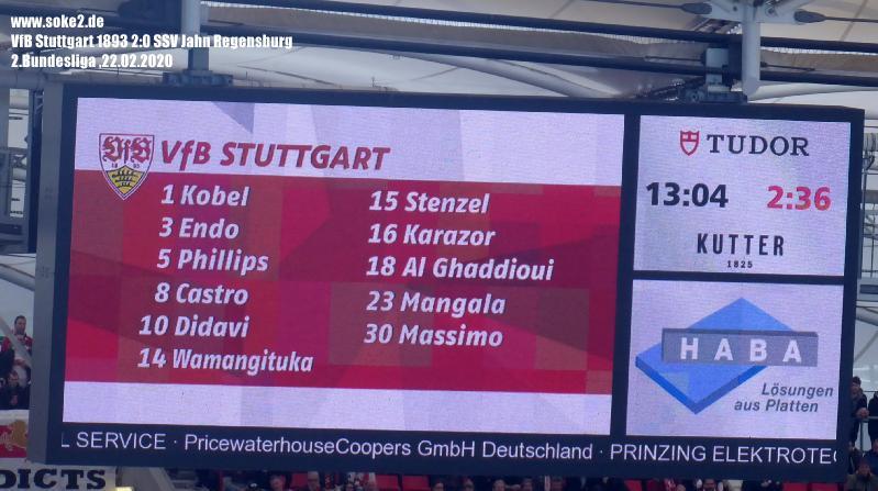 Soke2_200222_VfB_Stuttgart_Jahn_Regensburg_P1240104