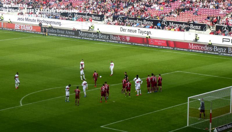 Soke2_200222_VfB_Stuttgart_Jahn_Regensburg_P1240111