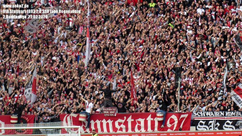 Soke2_200222_VfB_Stuttgart_Jahn_Regensburg_P1240118