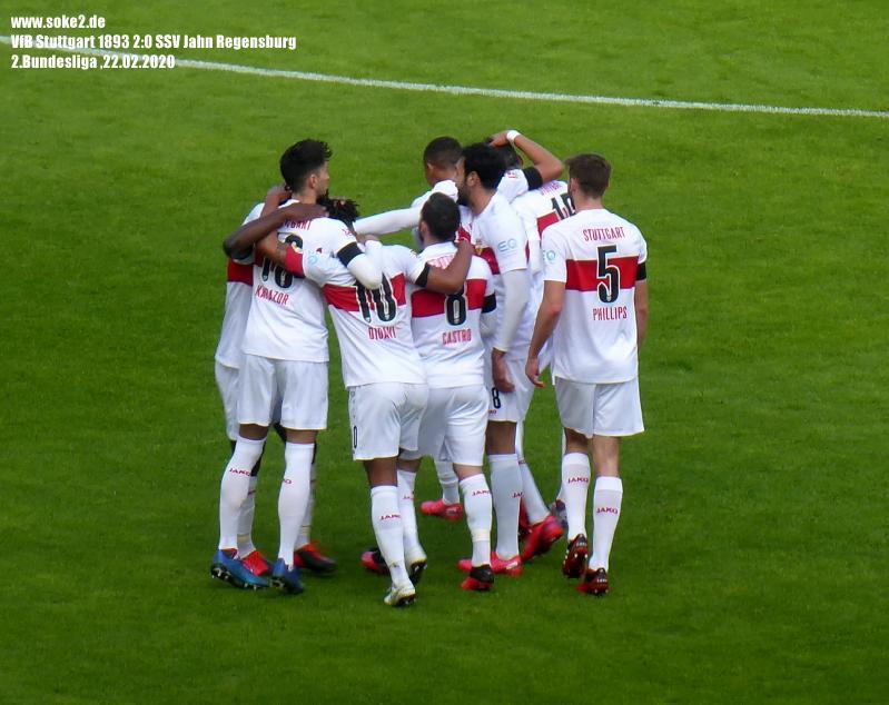 Soke2_200222_VfB_Stuttgart_Jahn_Regensburg_P1240162