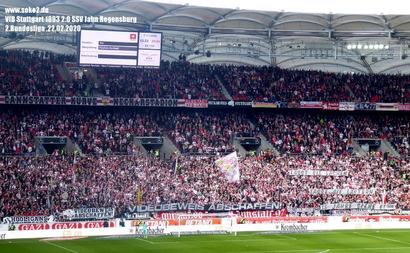 Soke2_200222_VfB_Stuttgart_Jahn_Regensburg_P1240180