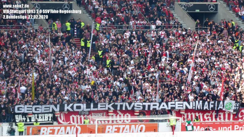 Soke2_200222_VfB_Stuttgart_Jahn_Regensburg_P1240243
