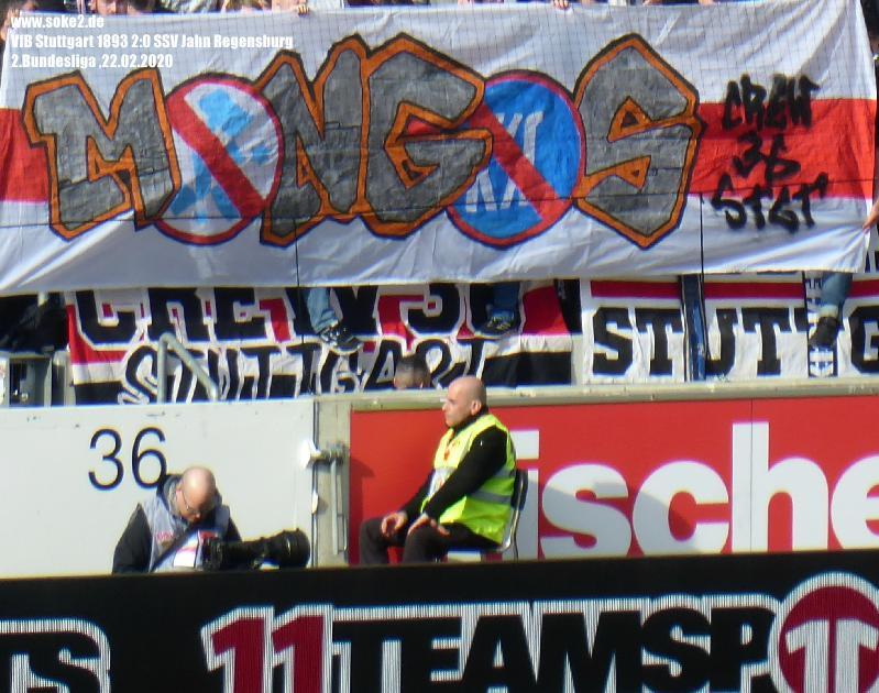 Soke2_200222_VfB_Stuttgart_Jahn_Regensburg_P1240258