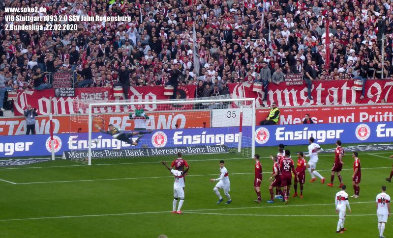 Soke2_200222_VfB_Stuttgart_Jahn_Regensburg_P1240266