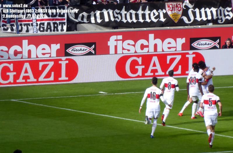Soke2_200222_VfB_Stuttgart_Jahn_Regensburg_P1240269