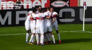 Soke2_200222_VfB_Stuttgart_Jahn_Regensburg_P1240281