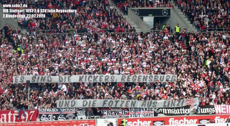 Soke2_200222_VfB_Stuttgart_Jahn_Regensburg_P1240326