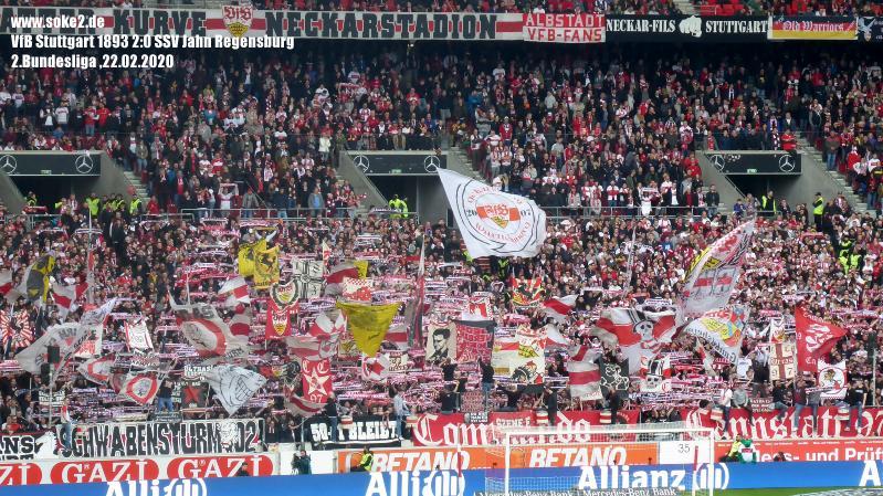 Soke2_200222_VfB_Stuttgart_Jahn_Regensburg_P1240374