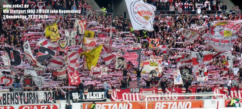 Soke2_200222_VfB_Stuttgart_Jahn_Regensburg_P1240376