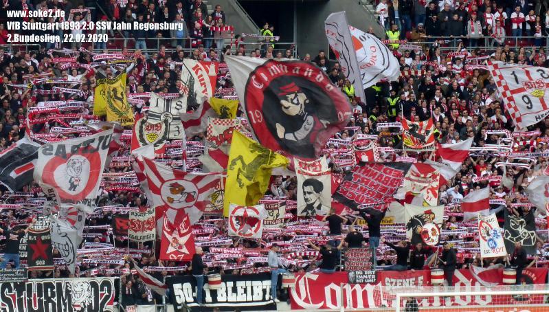 Soke2_200222_VfB_Stuttgart_Jahn_Regensburg_P1240383