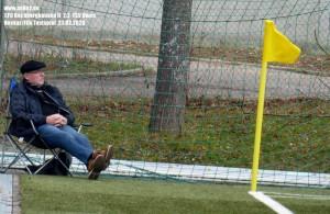 Soke2_200223_1.FC_Rechberghausen_II_TSV_Owen_Testspiel_P1240452