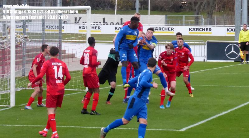 Soke2_200223_VfB_II_Oberachern(Testspiel)_P1240517