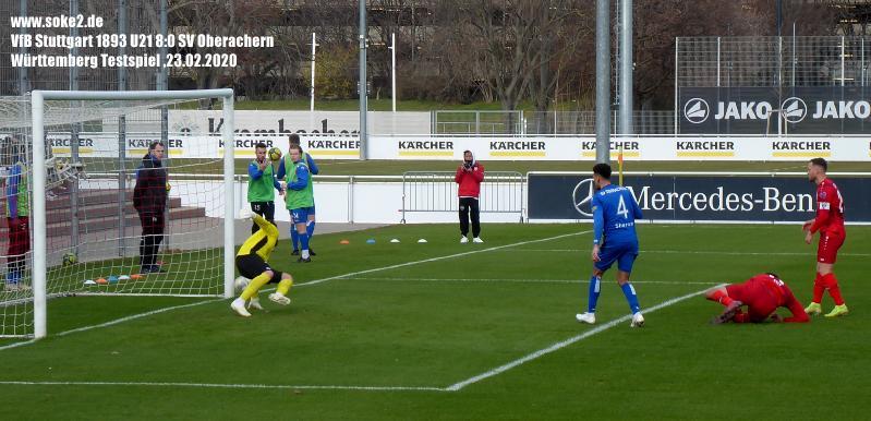 Soke2_200223_VfB_II_Oberachern(Testspiel)_P1240530