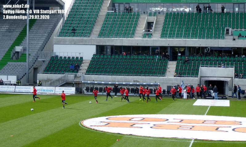Soke2_200229_SpvGG_Fuerth_VfB_Stuttgart_P1240538
