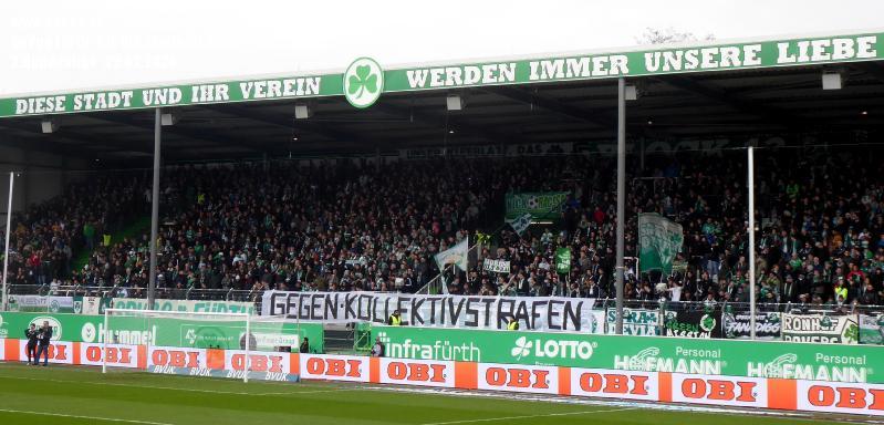 Soke2_200229_SpvGG_Fuerth_VfB_Stuttgart_P1240551