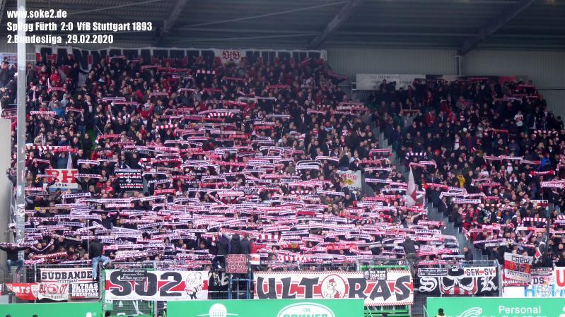 Soke2_200229_SpvGG_Fuerth_VfB_Stuttgart_P1240553