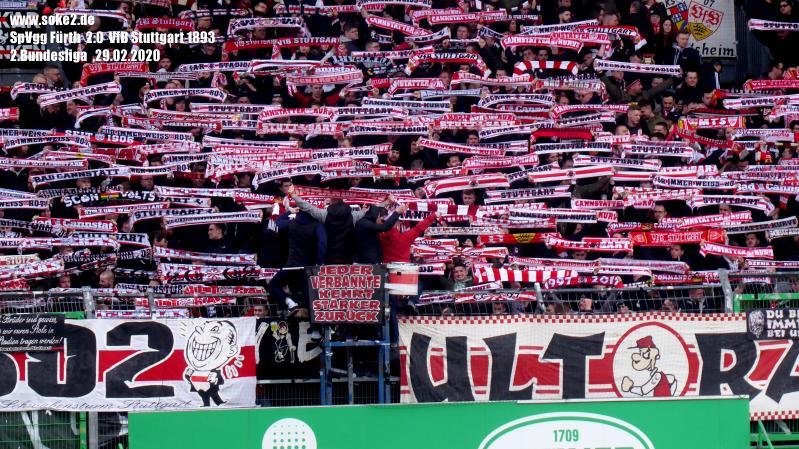Soke2_200229_SpvGG_Fuerth_VfB_Stuttgart_P1240554