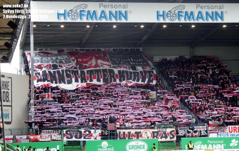 Soke2_200229_SpvGG_Fuerth_VfB_Stuttgart_P1240563