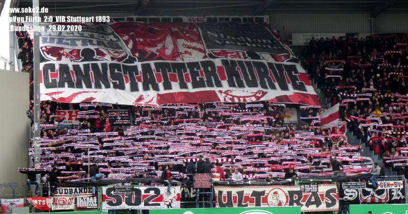 Soke2_200229_SpvGG_Fuerth_VfB_Stuttgart_P1240566