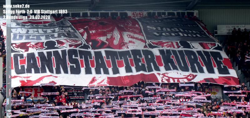 Soke2_200229_SpvGG_Fuerth_VfB_Stuttgart_P1240567