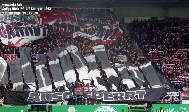 Soke2_200229_SpvGG_Fuerth_VfB_Stuttgart_P1240571