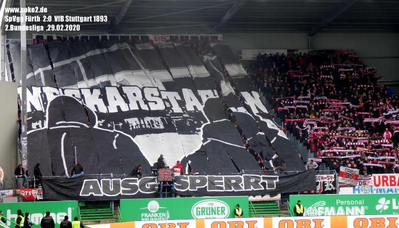Soke2_200229_SpvGG_Fuerth_VfB_Stuttgart_P1240574