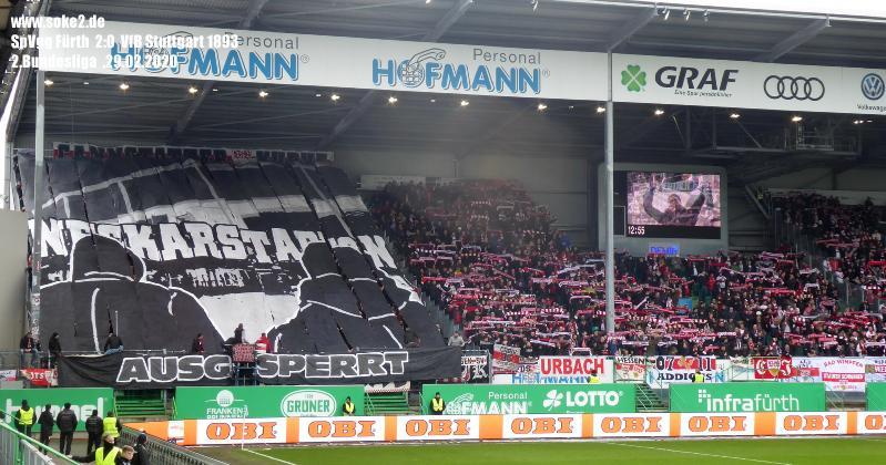 Soke2_200229_SpvGG_Fuerth_VfB_Stuttgart_P1240576