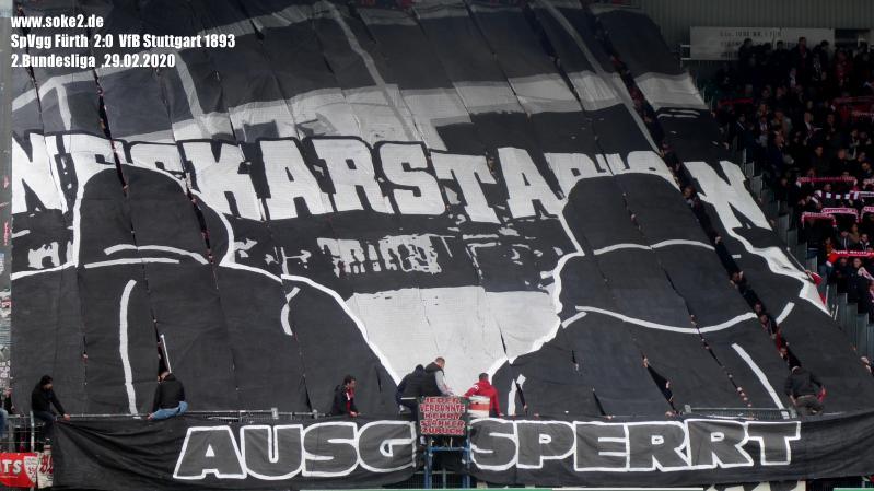 Soke2_200229_SpvGG_Fuerth_VfB_Stuttgart_P1240577